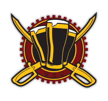 Beers for the Brave