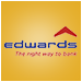 Edwards Federal Credit Union