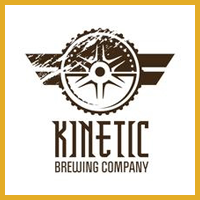 Kinetic Brewing