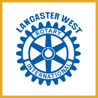 Lancaster West Rotary